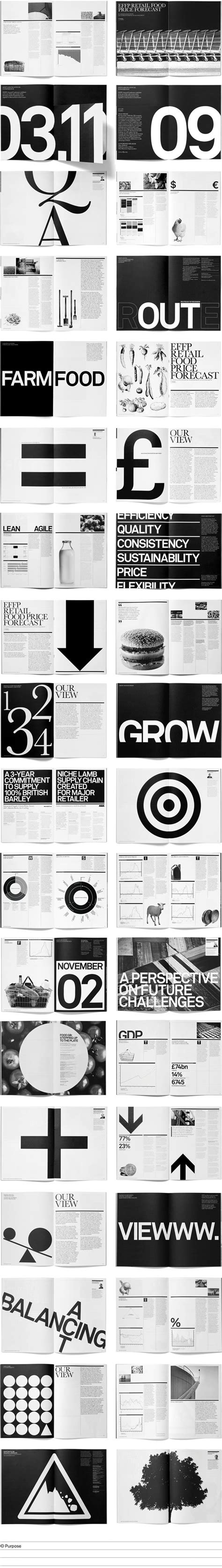 poster page layout best 25 book layouts ideas on pinterest magazine layout