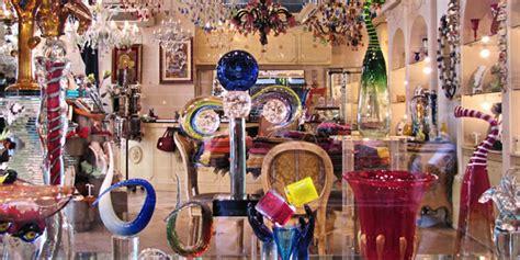 Attractive Venetian Glass Christmas Ornaments #4: Glass-long.jpg