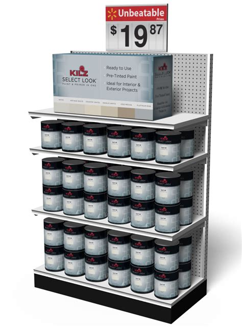 lowes paint paint lowes okayimage
