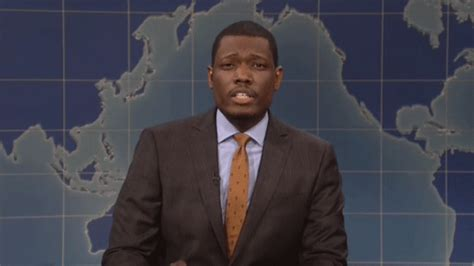 michael che harassment michael che jokes about street harassment of women funny