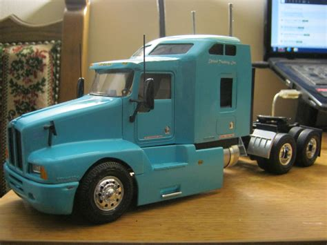 build a kenworth 100 build a kenworth review the unofficial