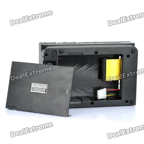 Hd Pro Network Adapter hd pro network adapter for ps2 90xxx free shipping dealextreme
