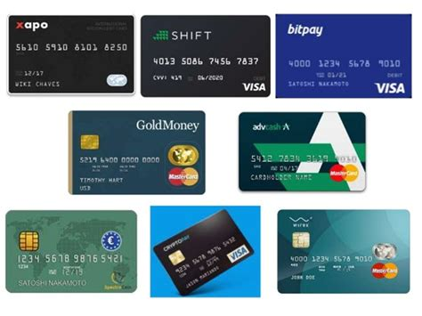 best debit card best bitcoin debit cards techavy