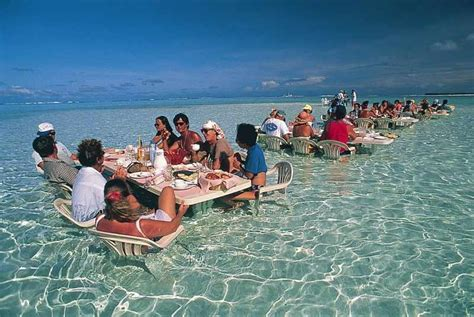 Restaurants In Dc With Private Dining Rooms by Willgoto Polinesia Francesa Fotos De Bora Bora