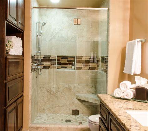 small bathroom ideas   budget home design