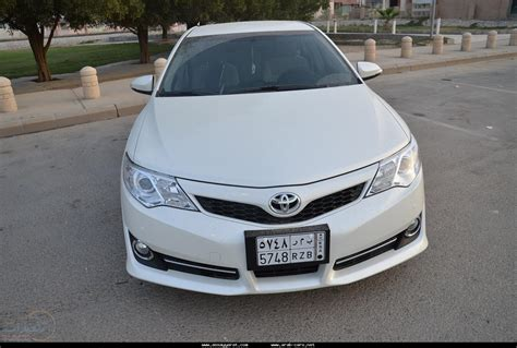 Toyota Camry Price In Ksa Fascinating Toyota Camry 2008 Price In Saudi Arabia