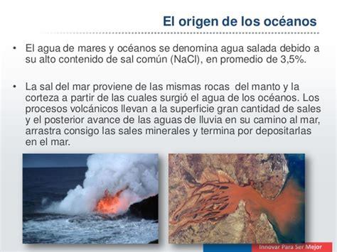 el significado de layout en español n 186 1 u2 l2 la distribuci 243 n y caracter 237 sticas de las aguas