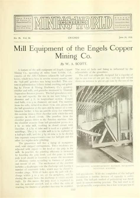 mine falling for a volume 7 books mining engineering textbook course learn how to mine