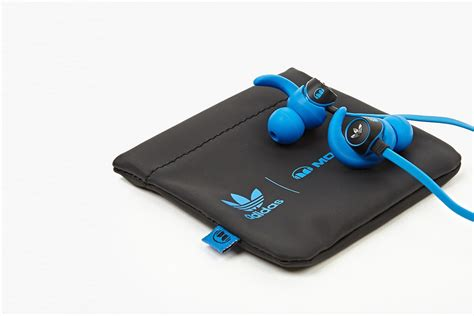 sweat it out with adidas sound isolating headphones best buy