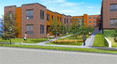 minneapolis appartments north minneapolis rentals in line for 722k in tif