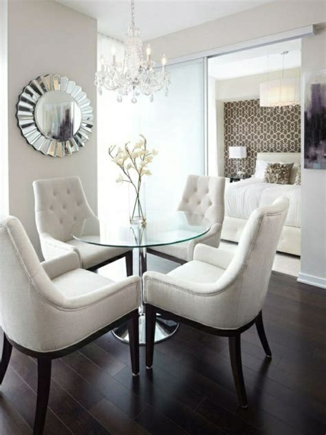 dining room chairs used bedroom pretty formal dining room aujourd hui on va vous pr 233 senter le plateau de table en