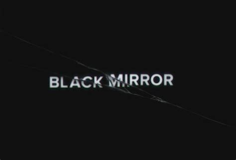 black mirror fourth season black mirror season 4 gets official release date