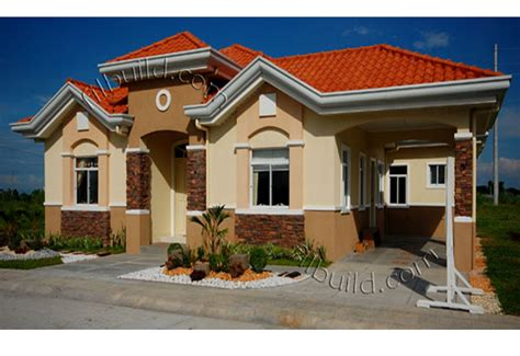bungalow houses in the philippines beautiful bungalow 50 beautiful images of small bungalow custom home designs