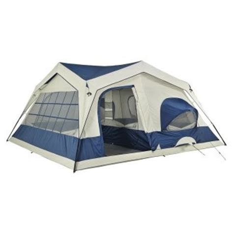 3 Room Tent With Screened Porch 3 room tent with screen porch lovely products
