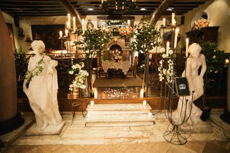 wedding venue decoration packages uk arta glasgow weddings offers packages photos fairs
