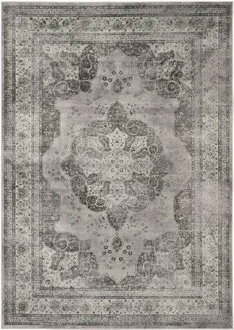 vintage rug rug vtg158 770 vintage area rugs by safavieh
