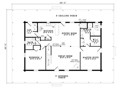 1600 sq ft ranch house plans 2017 house plans and home 1600 square foot floor plans peugen net