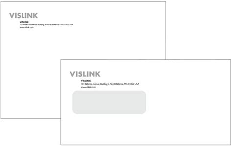 envelope template indesign envelope template indesign image search results