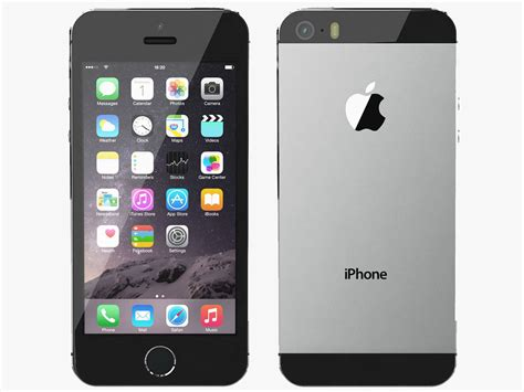apple iphone 5s review dxomark