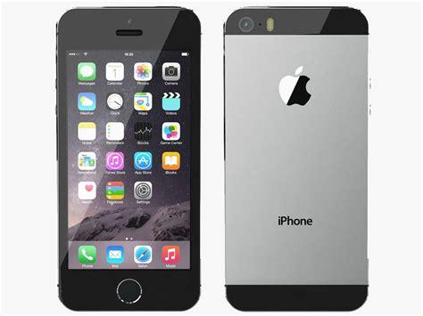 apple iphone  review dxomark