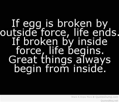 Awesome Quotes Awesome Quotes And Sayings 2015 2016