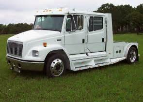 cowboy cadillac trucks for sale autos weblog