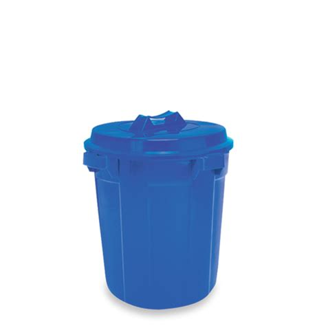 Termos Totoro Kaca Botol Minum Tempat Wadah Air Bekal Hadiah Kado ember plastik veco 1030 pail w cover raja plastik