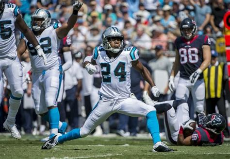Karet Elastis Baby Panther 100 Yard 17 best images about our panthers on football josh norman and panthers