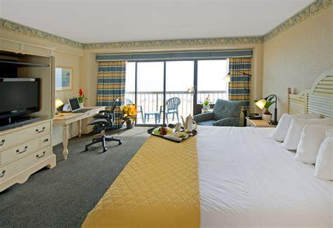 Hotel Rooms In Virginia by Hotels In Virginia Fl 23451 Wyndham