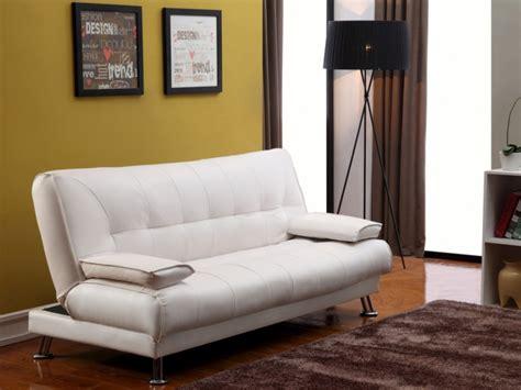 canapé clic clac confortable clic clac equipez vous malin le de vente unique com