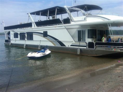 buy houseboat houseboats for sale in cumming georgia