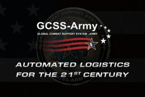 gcss army help desk gcss help desk desk design ideas