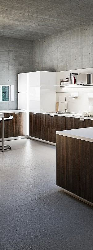 fabulous italian kitchens unravel space savvy design solutions 14 dreamy italian kitchens laced with refined traditional
