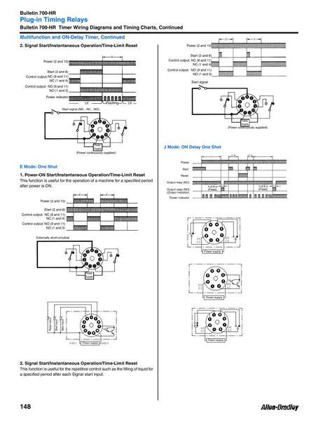 ab diagram ab alternating relay wiring diagram wiring diagram with