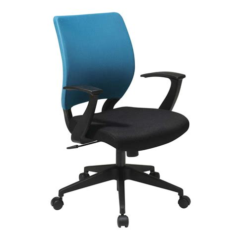 Office chair blue executive office chair covers office chair slip covers office ideas