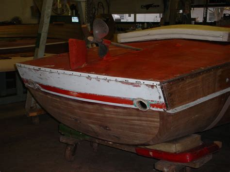 whaler boat parts boston whaler boat parts