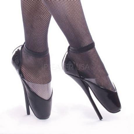 ballerina high heels ballerina high heels
