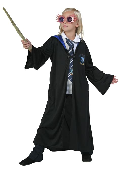 harry potter costume lovegood costume harry potter costumes for
