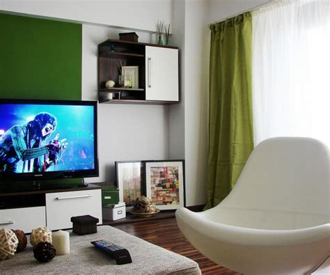 green accent wall green accent wall living room memes