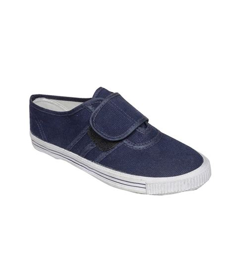 velcro athletic shoes for venus velcro blue tennis shoes for price in india