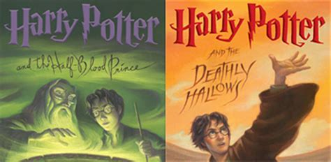 7 Reasons Harry Potter Books by Daniel Radcliffe Talks Light And In Harry Potter 6