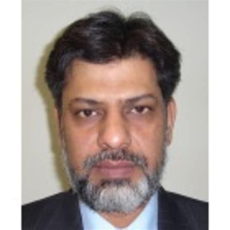 biography muhammad asad muhammad asad senior human resources officer omv