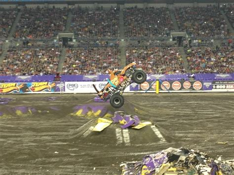 monster trucks jam 2014 100 monster truck jam 2014 monster jam 2014 ta