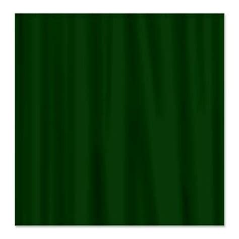 dark green curtain dark green shower curtain shower curtains pinterest