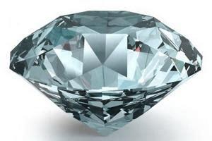 Permata Yang Indah Terjemah Ad Durun batu permata apa yang paling dicari di dunia mengapa galena