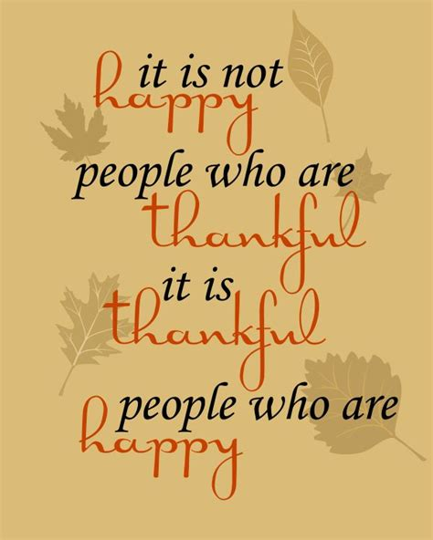 printable thankful quotes free thankful printable serendipity thanksgiving and free