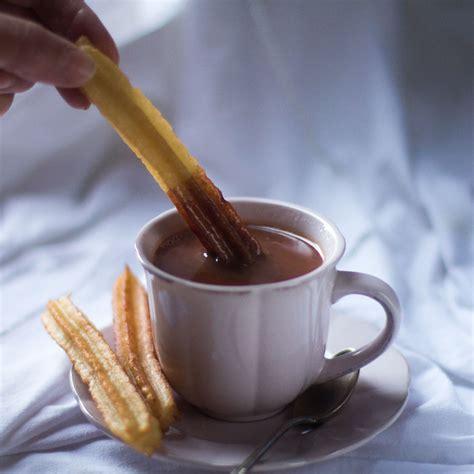 Chocolate La bebidas archivos trucos de cocina thermomix trucos de