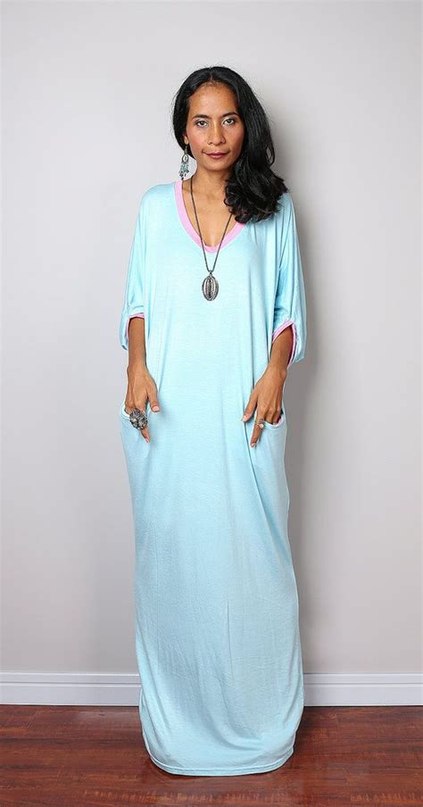 Zippy Maxy Dress 1000 ideas about light blue dresses on pretty