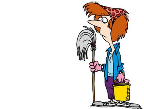 casa pulizie appassionandoci con dedaga eudorex