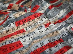 printable fabric measuring tape 1000 images about cotton poplin fabrics on pinterest